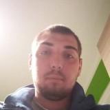 Dawid, 19  , Rzeszow