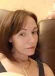 Marina, 41, Moscow