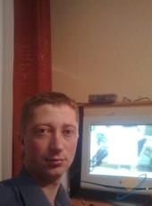 maks, 40, Russia, Yaroslavl
