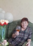 Tatyana, 69  , Sevastopol