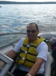Maher, 48  , Amman