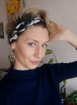 Irina, 42, Moscow
