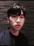 깐커피, 25  , Cheongju-si