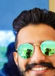Rishi, 23  , Khanapur