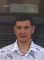 Xzzn, 36, Russia, Ufa