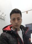 Eduard , 28  , Borough of Queens
