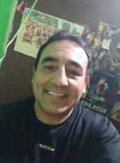 Armando, 58, Argentina, Bahia Blanca