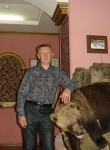 vovan, 49  , Kirov (Kirov)