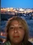 Sara , 41, Antalya