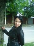 vika, 34, Saint Petersburg