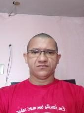 Paulo , 35, Brazil, Rio de Janeiro