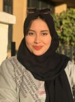 Shanty, 30  , Riyadh