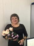 Svetlana, 54  , Cherkessk