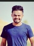 Saber, 22  , Erbil