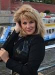Mila, 36  , Voronezh