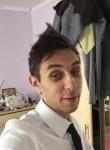 Manu, 25  , Poznan