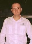 Andrey, 31  , Severodvinsk