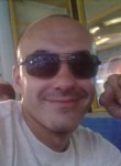 Rocky, 41, Uzhhorod