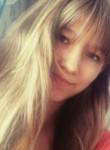 Anzhelika, 33  , Omsk
