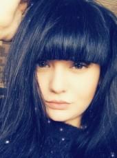 Ekaterina, 19, Russia, Nizhniy Novgorod