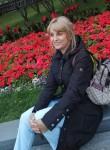 Liliya, 44, Moscow