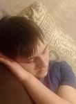 Oleg, 25  , Krasnovishersk