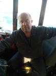 Gennadiy, 49  , Oktyabrsky (Rjazan)