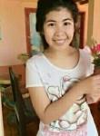 คน งาม, 20  , Phayao