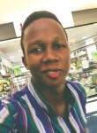 abeid nego, 25  , Vwawa