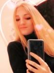 Anastasia, 23  , Simanggang