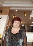 Галина, 50 лет, Салігорск