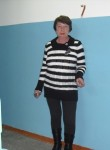 tamara, 67  , Ozersk