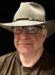 Pete, 64  , Phoenix