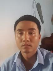 Hậu, 28, Vietnam, Tan An