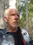 Aleksandr, 66  , Khabarovsk