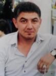 Muzaffar, 39  , Lenger