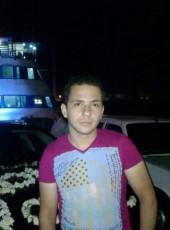 مودي, 30, Egypt, Tanda