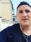 Vasyl, 21  , Alicante