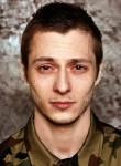 Dadonak, 26  , Alchevsk