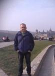 Ruslan, 37  , Kamieniec Podolski