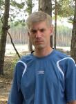Mikhail, 44  , Saransk