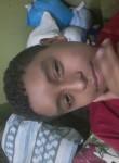 Arlon Juan, 21  , Manaus