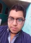 Gonzalo, 22  , San Miguel Zinacantepec