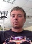 Yuriy, 33  , Uman
