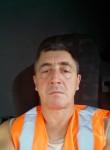 Boris, 48  , Balabanovo