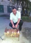 Ruslan, 54, Vladivostok