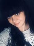Svetlana, 30, Chelyabinsk