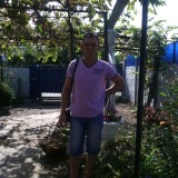 Roman, 52  , Marganets