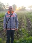 Nikolay Pechuro, 35  , Minsk