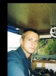 Алексей, 31 год, Благовещенск (Амурская обл.)
